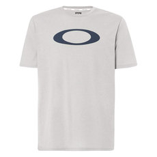 O-Bold Ellipse - Men's T-Shirt