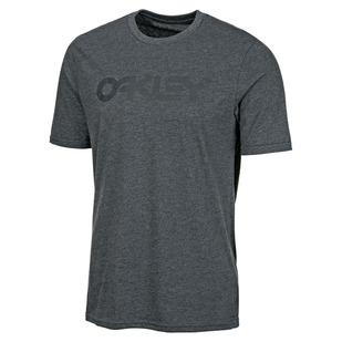 Mark II - Men's T-Shirt