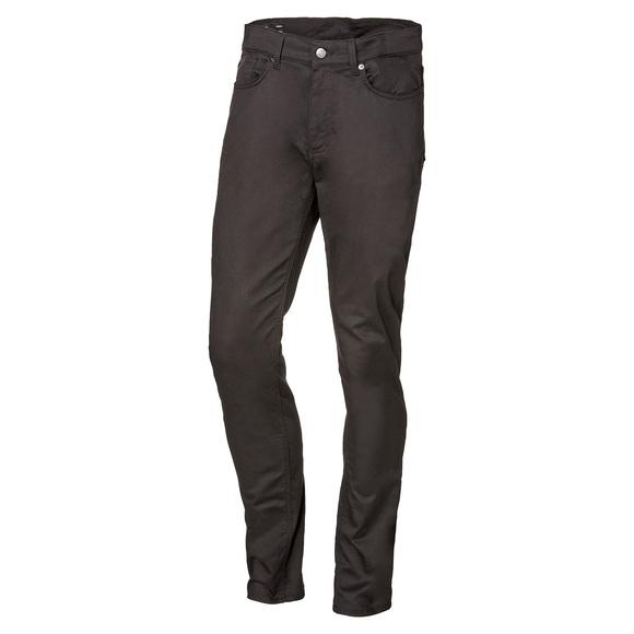 Icon 5 - Men's Pants
