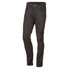 Icon 5 - Men's Pants