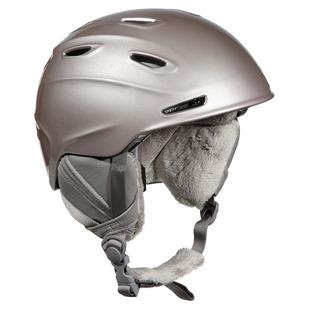 Arrival - Women's Winter Sports Helmet