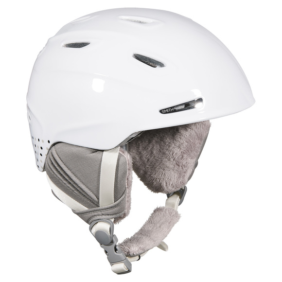 Arrival - Women's Winter Sports Helmet