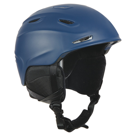 Aspect - Men's Winter Sports Helmet