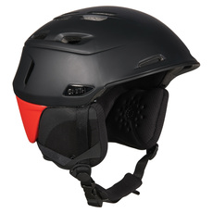 Camber - Men's Winter Sports Helmet