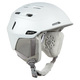 Compass - Women's Winter Sports Helmet  - 0