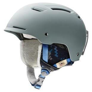 Pointe- Women's Winter Sports Helmet