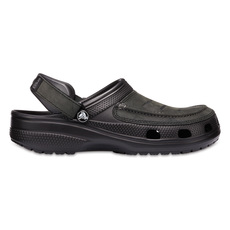 Yukon Vista - Men's Casual Clogs