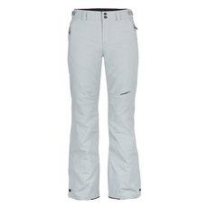 PW Star - Pantalon isolé pour femme