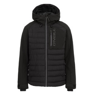 PM 37-N - Manteau d'hiver à capuchon