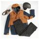 PM Hybrid Utility - Manteau d'hiver à capuchon - 2