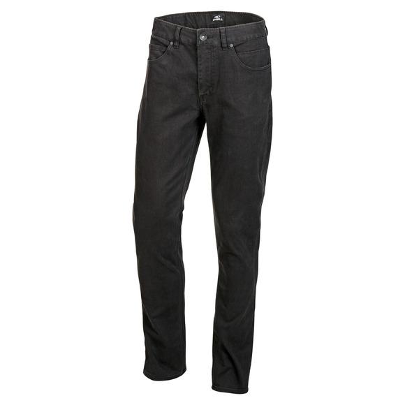 Townes - Pantalon pour homme