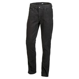 Townes - Men's Pants