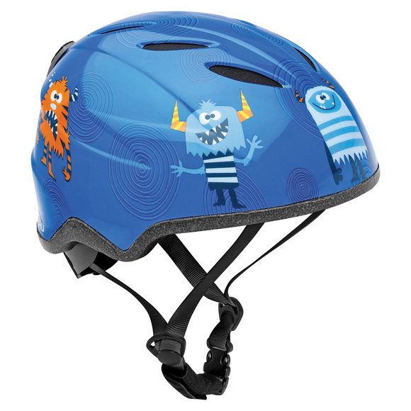 Neige Jr - Junior Winter Sports Helmet