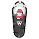 Felix II 717 - Junior Snowshoes  - 1