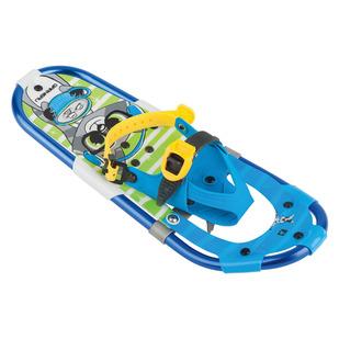 Felix II 717 - Junior Snowshoes
