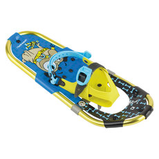 Felix II 717 - Junior Snowshoes