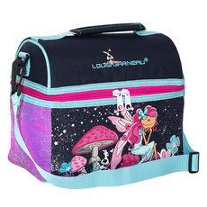 Fée - Girls' Insulated Lunch Box