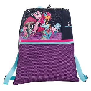 Fée - Girls' Sack Pack
