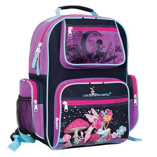 Fée - Girls' Backpack