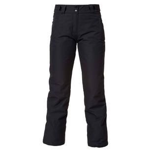 Rapide - Pantalon isolé pour femme