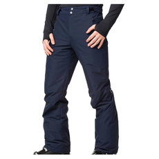 Rapide - Men's Insulated Pants