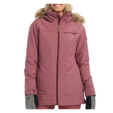Lelah - Women's Winter Jacket