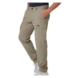 QD Cargo - Pantalon pour homme