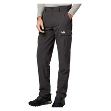 QD Cargo - Men's Pants