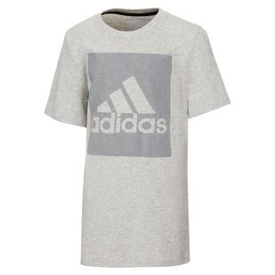 Athletics Jr - Boys' T-Shirt