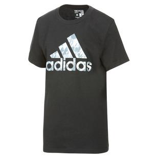 Athletics Jr - T-shirt pour garçon