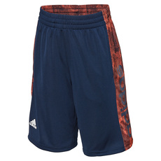 Supreme Speed Jr - Junior Shorts