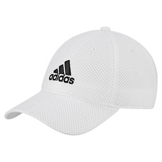 C40 - Men's Adjustable Cap