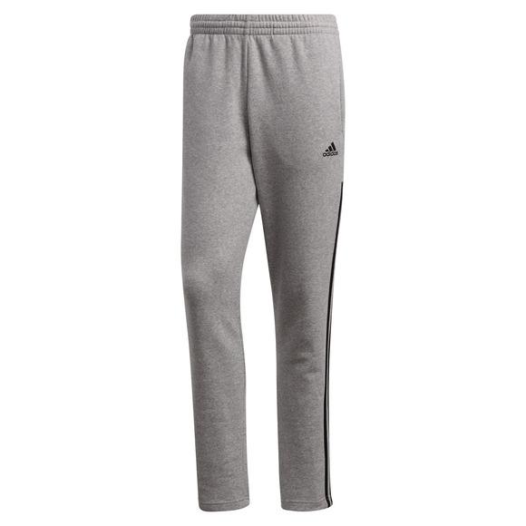 Essential Core - Men's Track Pants