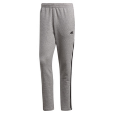 Essential Core - Men's Track Pants