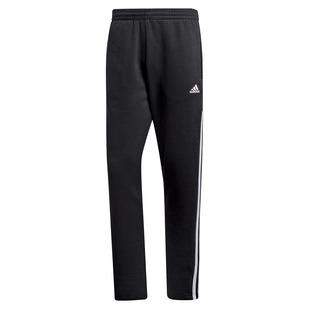 Essential Core - Pantalon d'entraînement pour homme