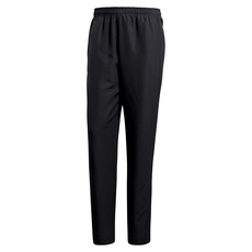 Essential Linear - Men's Training Pants