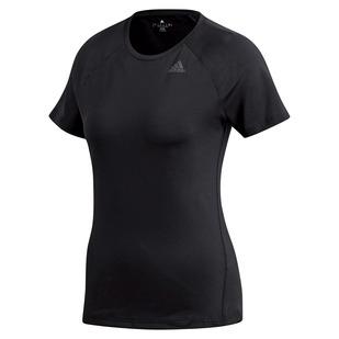 M2M - Women's T-Shirt