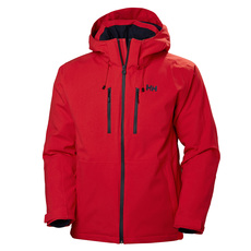 Juniper 3.0 - Men's Hooded Winter Jacket