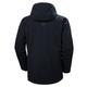 Juniper 3.0 - Men's Hooded Winter Jacket - 1
