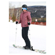 Chica - Women's Insulated Pants - 2