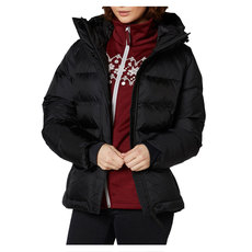 Stellar - Women's Insulated Mid-Season Jacket