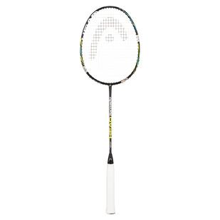 Tornado - Adult Badminton Racquet