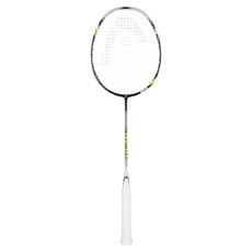 Monster Innegra - Adult Badminton Racquet