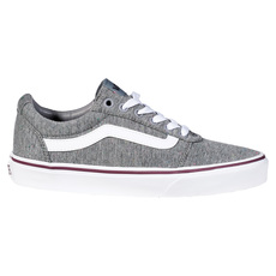 Ward - Women's Skate Shoes
