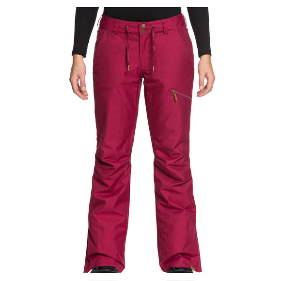 Nadia PT - Women's Insulated Pants