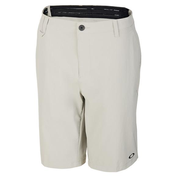 nouveau pas cher achat le plus récent Braderie OAKLEY Take Pro - Bermuda de golf pour homme