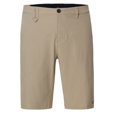 Take Pro - Men's Golf Bermudas