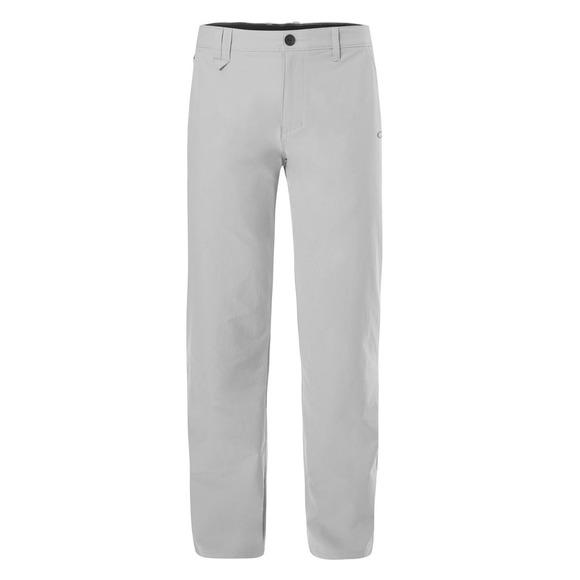 Take Pro - Pantalon de golf pour homme