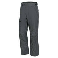 Ski - Men's Insulated Pants
