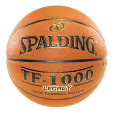 TF-1000 Legacy - Basketball